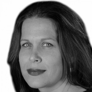 ria Burnett, Associate Director at Human Rights Watch.