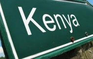 Witchcraft Gains Currency in Kenya
