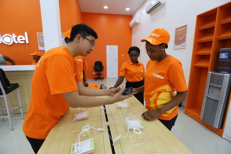 Vietnamese Mobile Service Provider Enters Tanzanian Market