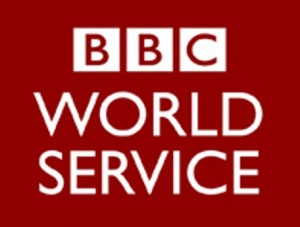 """The BBC today sets out its ambition to be a global leader in the fight against fake news, which is creating a huge decline in global audiences' trust in media,"" BBC announced on March 15, 2018."