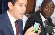 Tigo Supports Education Growth in Tanzania