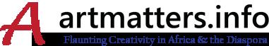 ArtMatters.Info