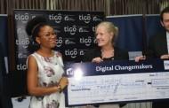 Tanzania Adopts Digital Lifestyle