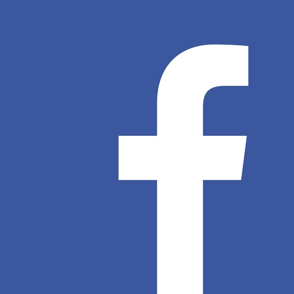 Facebook's US$US150000-Internet.org Innovation Challenge