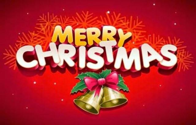 Merry 2015th Christmas