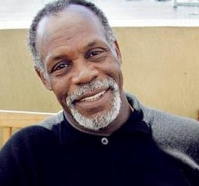 Danny Glover presides over Freedom Films competiyion