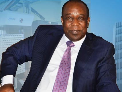 Nigeria-Cameroon Submarine Cable System Goes Live
