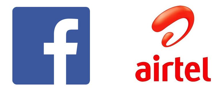 Facebook partners with Airtel on Internet Free Basics