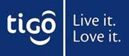 Tigo Pays US$2 Million Profit Share to Tanzanians