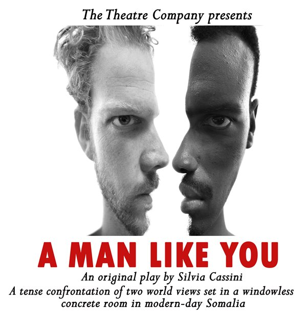 Westgate Mall Attack-Inspired Play Comes to Nairobi