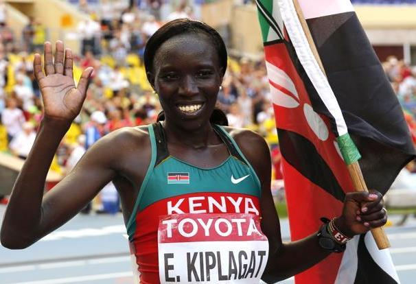 Doping Casts Doubts on Kenya's Athletics Supremacy
