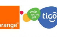 France's Orange Buys Congo-Kinshasa's Tigo