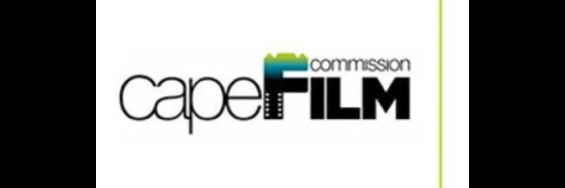 South Africa's Cape Film Commission (CFC) is closing its doors on February 12, 2016
