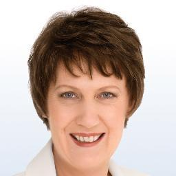 Helen Clark, Administrator, UNDP and former Prime Minister, New Zealand
