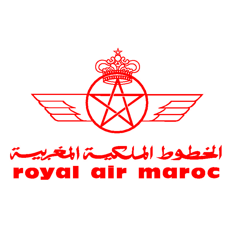 Air Morocco Comes to Nairobi