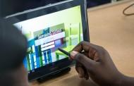 Sub-Saharan Africa to Set Up Digital Villages