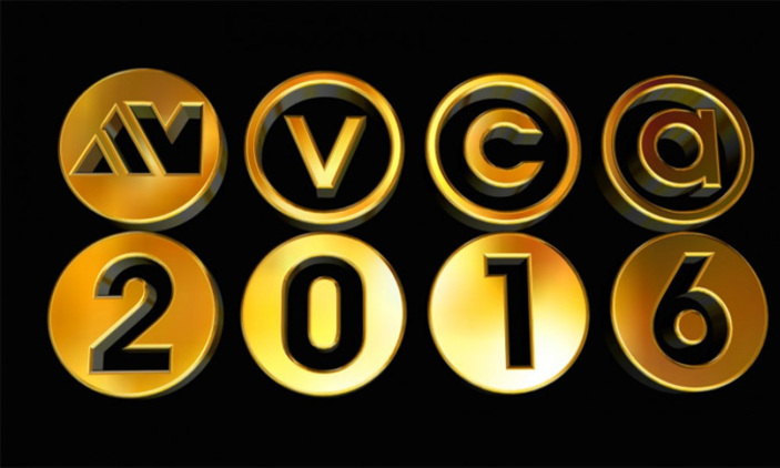 4th annual Africa Magic Viewers' Choice Awards, AMVCA