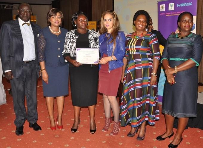 Uganda Urged to End Stigma Against Barren Women