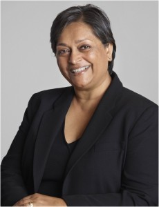 Professor Abdool Karim's research has empowered women to help prevent HIV infection in Africa; keynote address during the awards ceremony at The Venue Greenpark, Johannesburg on September 28, 2016.