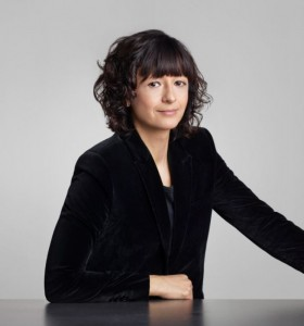 """The gene editing technology developed by Professor Emmanuelle Charpentier has the power to """"rewrite"""" DNA"""