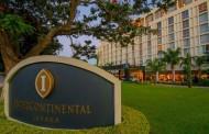 Mauritian Company Buys Leading Zambian Hotel