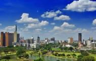 Nairobi Implements Its Urban Development Master Plan