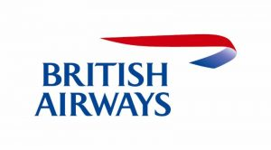 "British Airways has announced its ""High Season Special Fares"""