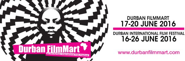 7th Durban FilmMart selects projects