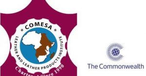 Mombasa hosts Stakeholders for the launch of the COMESA regional leather design studio