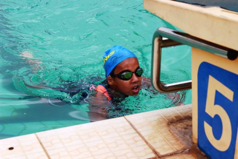 Sport Set as Commonwealth Games Qualifier for Kenya