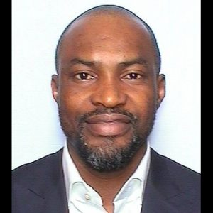 Obinna Chidoka says Nigeria is set on achieving its Intended Nationally Determined Contributions (INDCs) towards a low-carbon, climate-resilient future goal