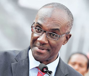 Kenya Airways Retrenches Staff