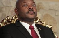 East African Governments Fight Immorality