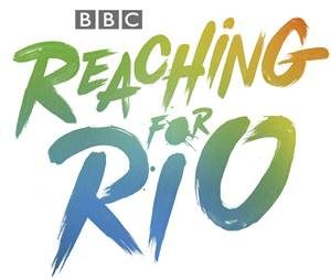 Reaching for Rio with BBC