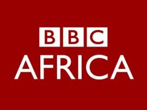 BBC Africa online