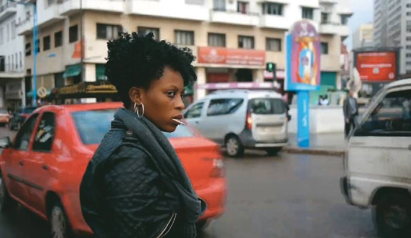 Best African Short Films and Documentaries Shortlisted