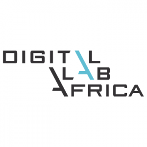 Digital Lab Africa is the initiative of the Embassy of France and the French Institute in South Africa in partnership with DISCOP AFRICA and TRACE