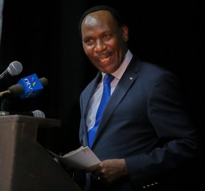 No sooner had Ezekiel Mutua publicly stated that KFCB had agreed to withdraw the draft bill than the meeting ended.
