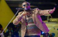 East Africa's Kiswahili Rhythms Air on BBC