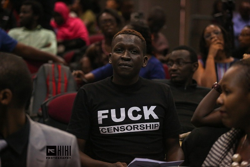 proposed-bill-seemed-to-be-geared-towards-crippling-rather-than-supporting-the-growth-of-the-creative-sector-through-censorship