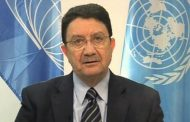 UN supports Africa's Tourism Development