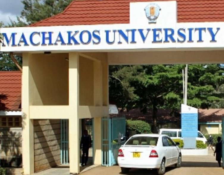 Kenya to Give University Education to Every Citizen