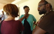 British Council Supports East Africa's Creative Sector