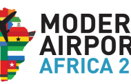 Harnessing Africa's Aviation Potential