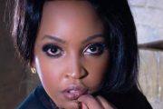 All-Female Cast Talk Show Comes on Kenyan TV