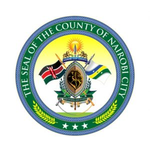 Does Nairobi City County enforce its own by-laws?