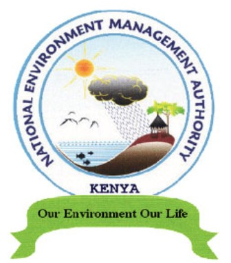 enviroment enforment of law in kenya The united states environment protection agency ensures compliance and enforcement of all environmental laws the environment protection.