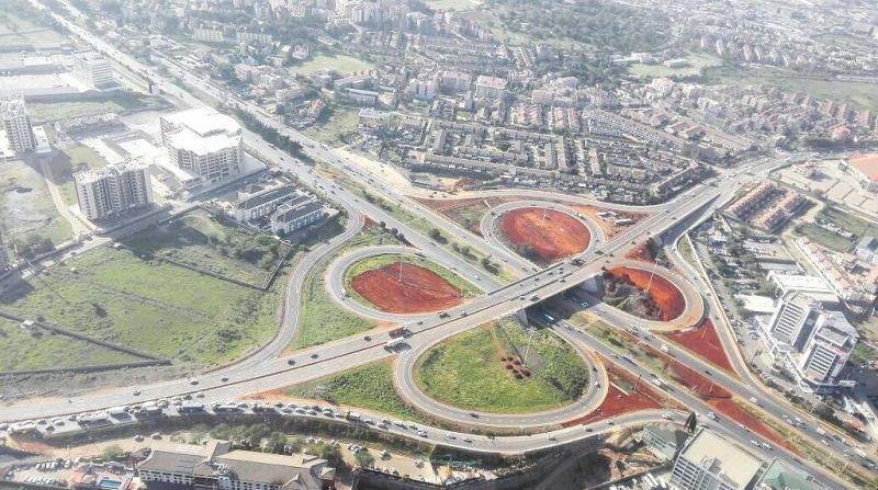 Landscaping Crucial in Urban Development