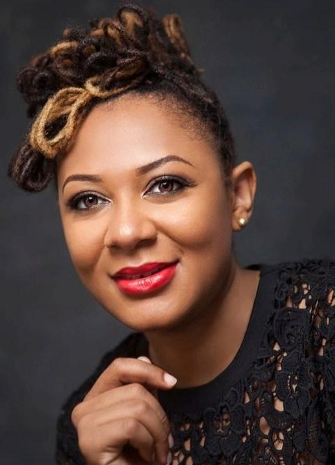 African Cinema Quiz Show Premieres on Africa Magic
