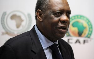 Issa Hayatou, President of Confederation of African Football (CAF) says the growth of the cash prize from US$1.5 million is an indication of the progress being made by CAF since its coming into existence on February 8, 1957.